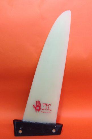 Race G11 Windsurf Fin quilla
