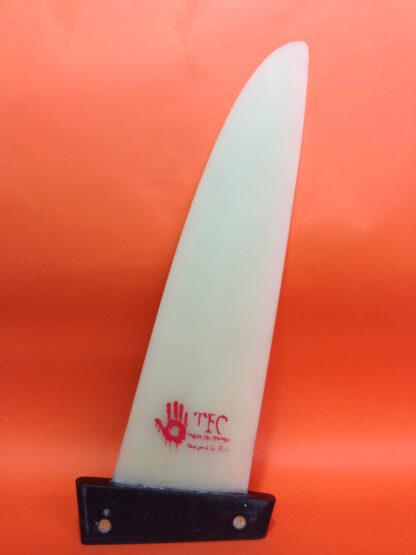 Slalom Windsurf Fin