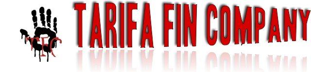 Tarifa Fin Company